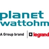 Planet-Wattohm
